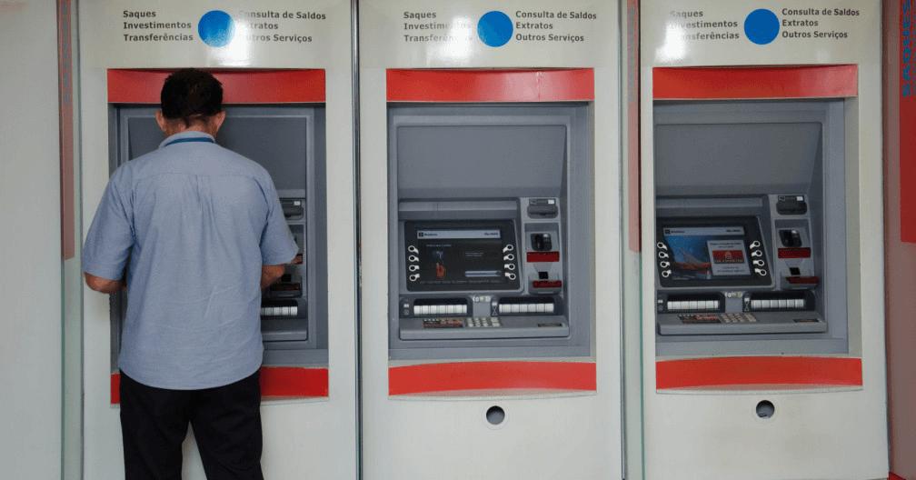 Resultado de imagem para São José de Mipibu terá caixa eletrônico do Banco24Horas